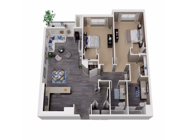 bed /  bath apartment in martinez ca  cascara canyon, Bedroom designs