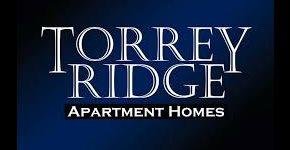 Torrey Ridge Apartments l Fresno Rentals, Ca