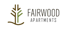 Fairwood Apartments l Apartments in Coeur D'Alene, ID