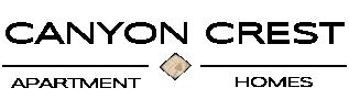 Canyon Crest (Santa Clarita)