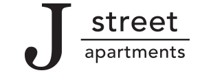 Apartments in Davis CA | J Street Apartments