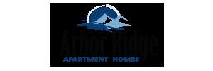 Apartments in Sacramento | Arbor Ridge Apartments