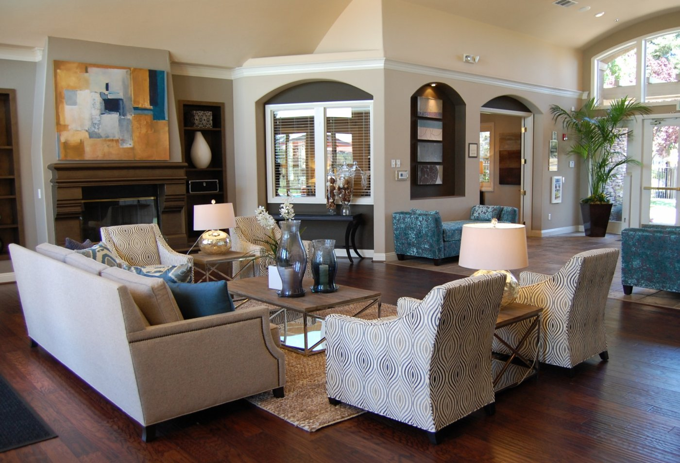 Apartments For Rent In Roseville Ca Pinnacle At