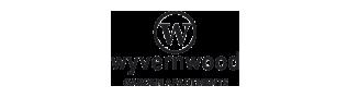 Wyvernwood Garden Apartments
