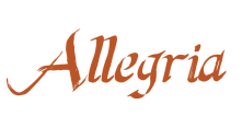 Allegria at Roseville