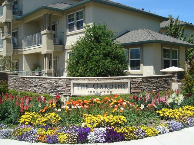 Apartments In Pleasanton For Rent   Gardens @ Ironwood ...