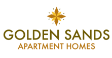 Golden Sands Apartments
