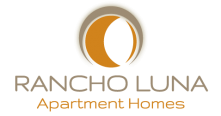 Rancho Luna Apartments