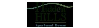 Hidden Hills
