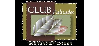 Club Palisades