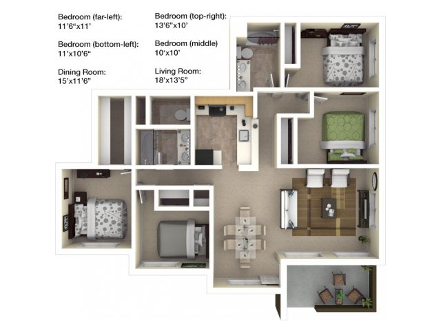 Apartments Floor Plans davis apartments l sharps and flats apartments l view floor plans