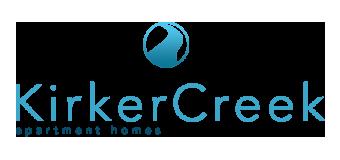 Kirker Creek