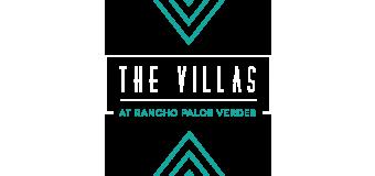 ranchos palos verdes apartments for rent