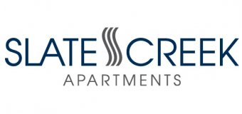 Roseville Apartments For Rent l Slate Creek at Johnson Ranch
