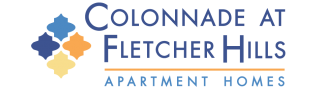 Colonnade at Fletcher Hills