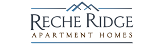 Reche Ridge