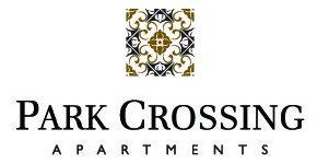 Park Crossing Apartments in Fairfield, Ca