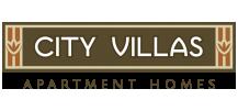 City Villas