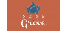 Park Grove