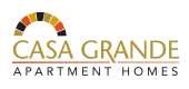 Casa Grande Apartment Homes