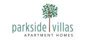 Apartments in Las Vegas, NV | Parkside Villas Apartments