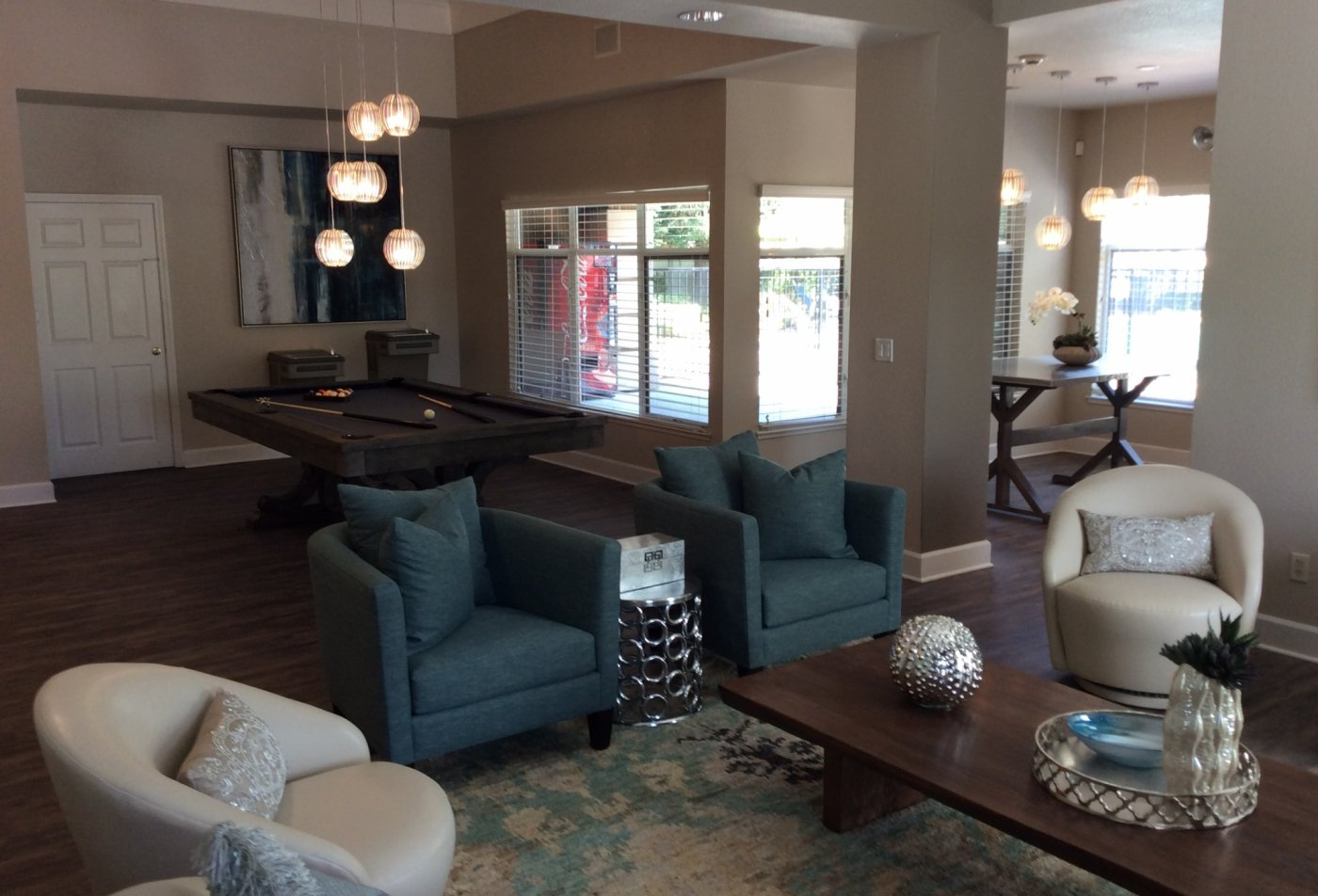 apartments in folsom l sherwood apartment homes in folsom, ca