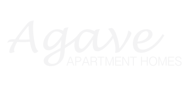 Apartments in Elk Grove For Rent l Agave Apartments