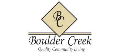 Boulder Creek Apartments | Apartments in Sparks, NV