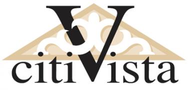 Citi Vista Senior Living