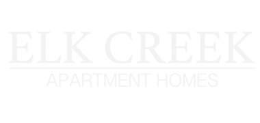 Elk Creek Apartments
