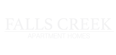 Falls Creek Apartments