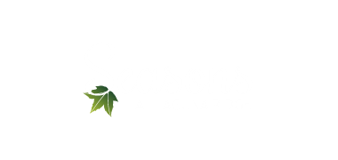 Seasons at Laguna Ridge
