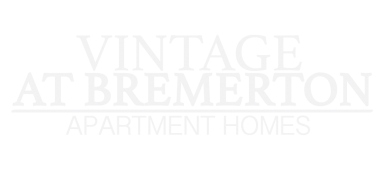 Vintage at Bremerton