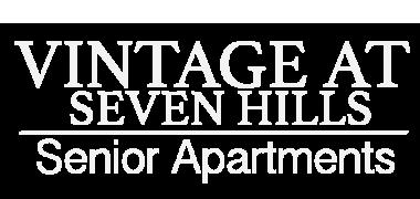 Vintage at Seven Hills
