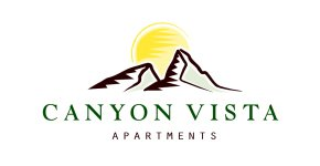 Canyon Vista