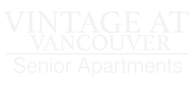 Apartments in Vancouver, WA  | Vintage At Vancouver - Senior  Community