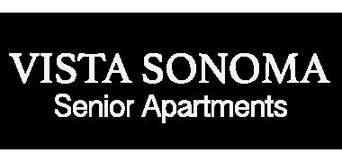 Vista Sonoma