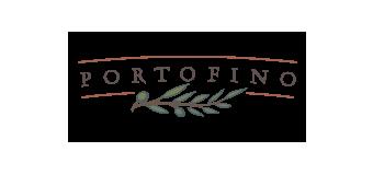 Portofino Townhomes (Summer Wind)