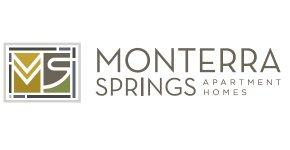 Monterra Springs