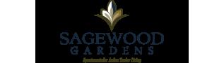 Sagewood Gardens