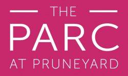 The Parc at Pruneyard