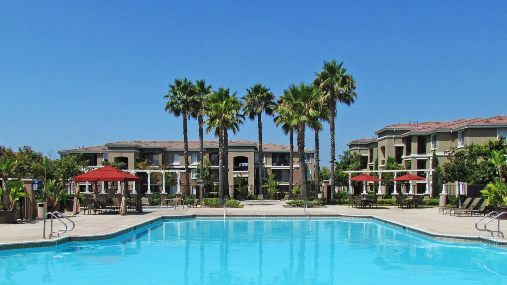 Apartments in Moorpark, Moorpark California Apartments, Moorpark Luxury Apartments, Moorpark  Apartments for rent, Moorpark Apartments, Moorpark Rentals