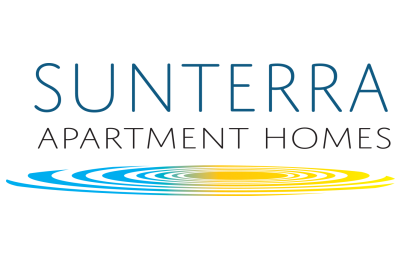 Sunterra Apartments