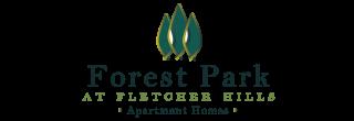 Forest Park El Cajon