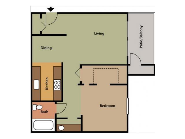 apartments in sacramento ca l enclave at tiber station one bedroom home for rent sacramento ca best home design