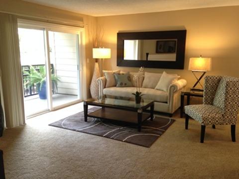 photos of our apartments in sacramento ca photos tour