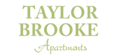 Taylor Brooke Apartments in Vista, Ca