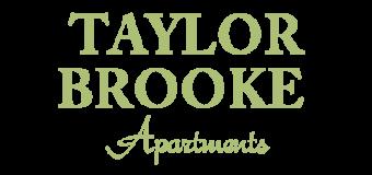 Taylor Brooke Apartments in Vista, Ca