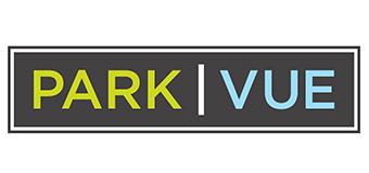 Park Vue Apartments in Santa Rosa, Ca