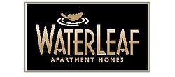 Waterleaf Apartments